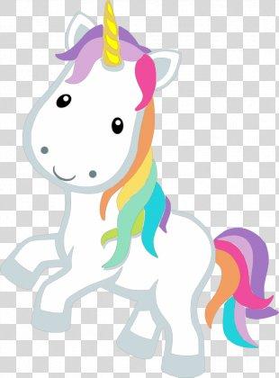 Unicorn Drawing Clip Art - Unicorn PNG