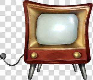 Laptop Television Set Smart TV Video Electronics Standards Association - Tv PNG