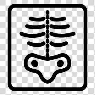 X-ray Radiography Medicine Radiology - X-ray PNG