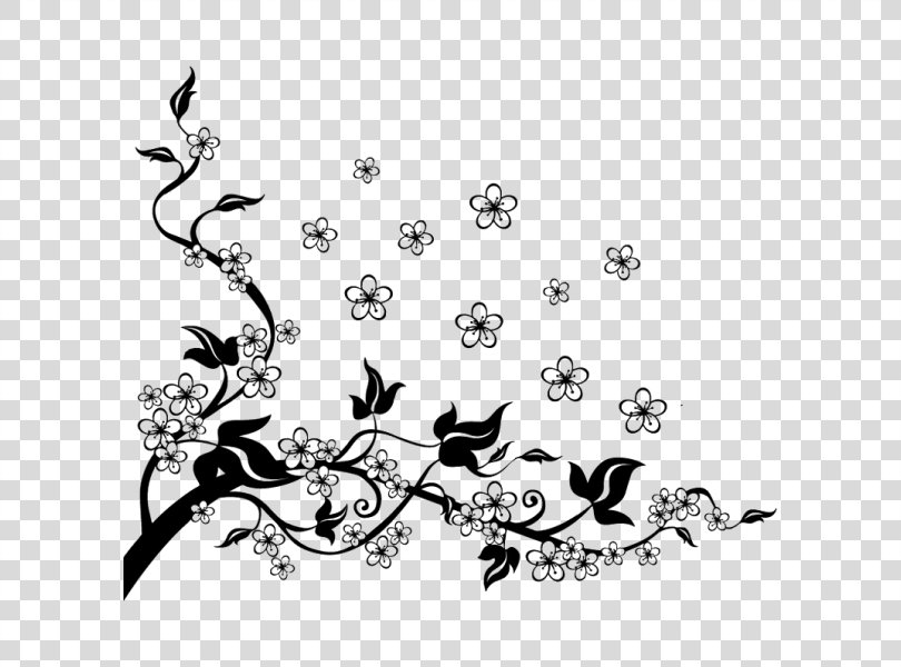 Wall Decal Sticker Decorative Arts, Semicolon Frame PNG