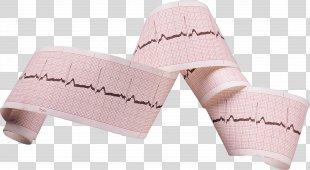 Heart Arrhythmia Left Ventricle Human Heart - Heart Beat PNG