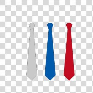 Necktie Bow Tie Designer - Tie PNG