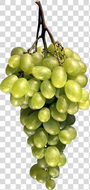 Grape Fruit Clip Art - Grape Image Download, Free Picture PNG
