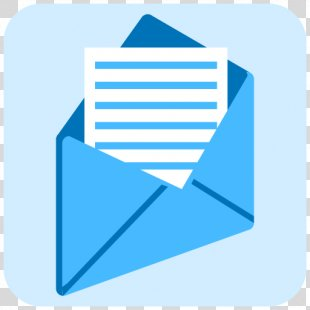 Email FastMail Icon Design - Email Icon | Connecting Iconset | Fast Icon Design PNG