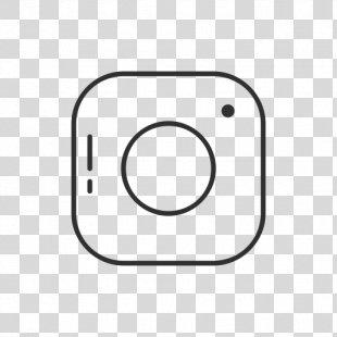 Logo Graphic Design Social Media - INSTAGRAM LOGO PNG