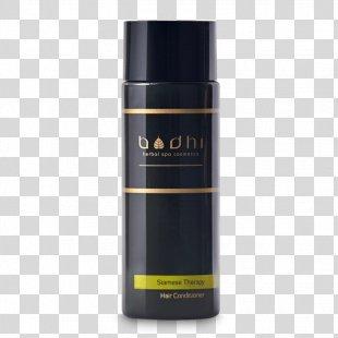 Health Deodorant Beauty.m - Health PNG