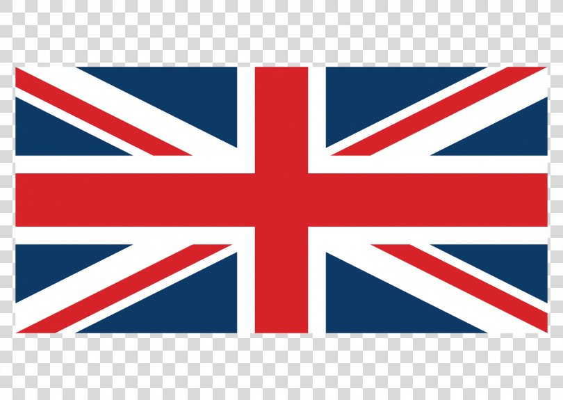 Flag Of The United Kingdom Flag Of Great Britain Flag Of The United States, Dictionary PNG