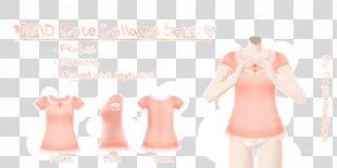 Nail Pink M Health Product Beauty.m - Nail PNG