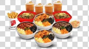 Hors D'oeuvre Vegetarian Cuisine Breakfast Asian Cuisine Lunch - Seafood Platter PNG