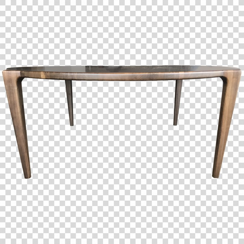 Coffee Tables Dining Room Matbord Furniture, Civilized Dining PNG, Free Download