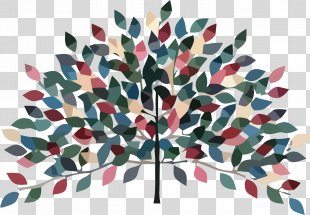 Tree Of Life Symbol Branch - Tree Of Life PNG