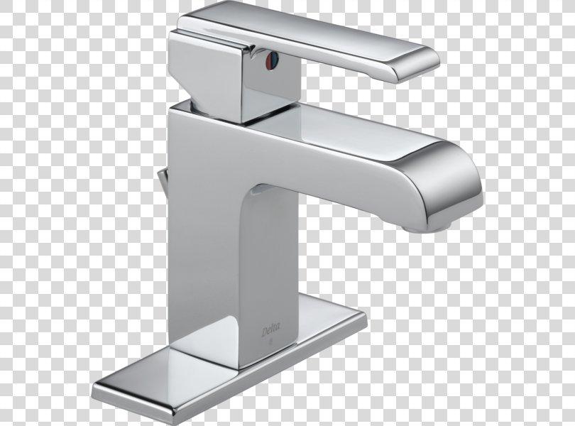 Tap Bathroom Sink Bathtub Kitchen, Sink PNG