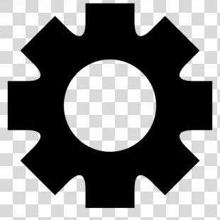 Gear Sprocket Clip Art - Gear PNG