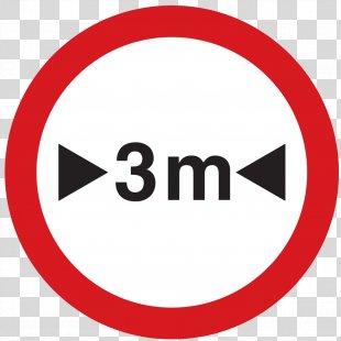 Respect Clip Art - Road Sign PNG