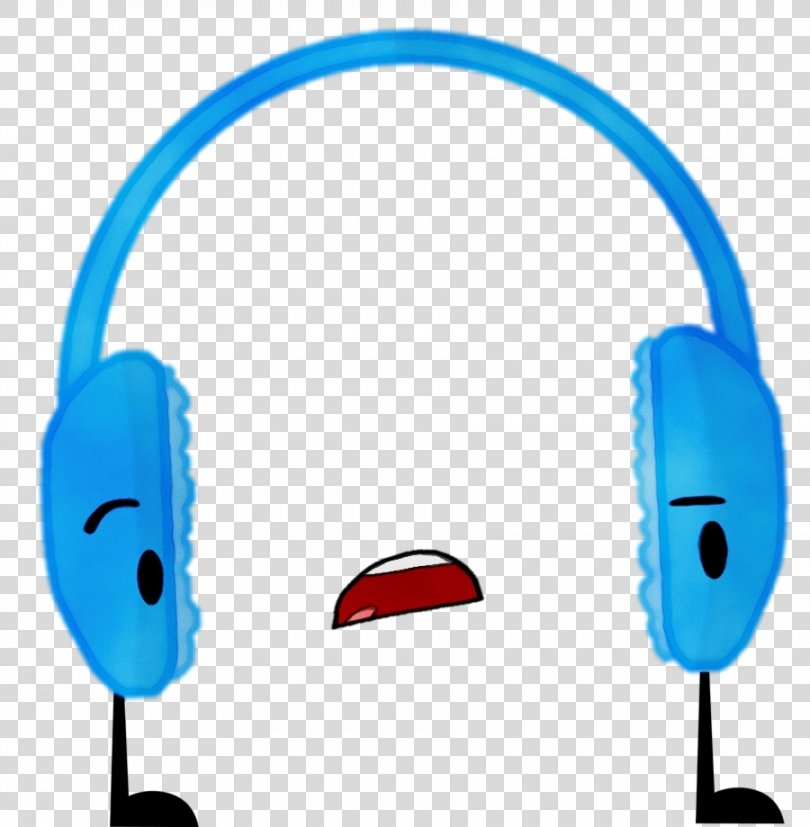 Headphones Audio Equipment Clip Art Gadget Technology, Cable Audio Accessory PNG