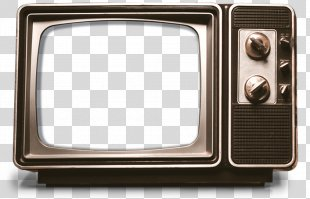 Television Set Flat Panel Display Thanthi TV - Tv PNG