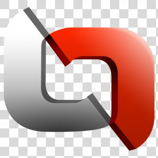 Counter-Strike: Global Offensive DIVIZON ESports ESEA League Dota 2 - Counter Strike Global Offensive Setting PNG