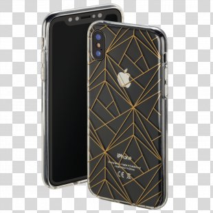IPhone 5c IPhone X IPhone 6S IPhone 7 - Iphone X Frame PNG