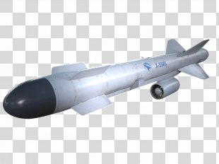 Aircraft Air-to-surface Missile Kh-59 Missile Defense - Missile PNG