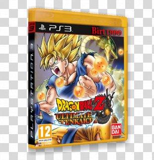 Dragon Ball Z: Ultimate Tenkaichi Dragon Ball Z: Burst Limit Xbox 360 Dragon Ball Z: Budokai 2 Gohan - Dragon Ball Z Ultimate Tenkaichi PNG