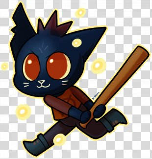 Clip Art Illustration Animal Character Fiction - Cute Bat Wallpaper Artists PNG