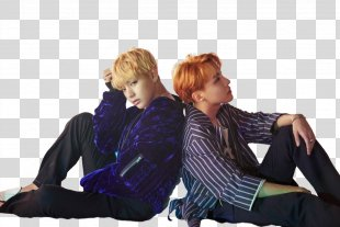 Wings BTS Blood Sweat & Tears K-pop Love Yourself: Tear - Wings PNG