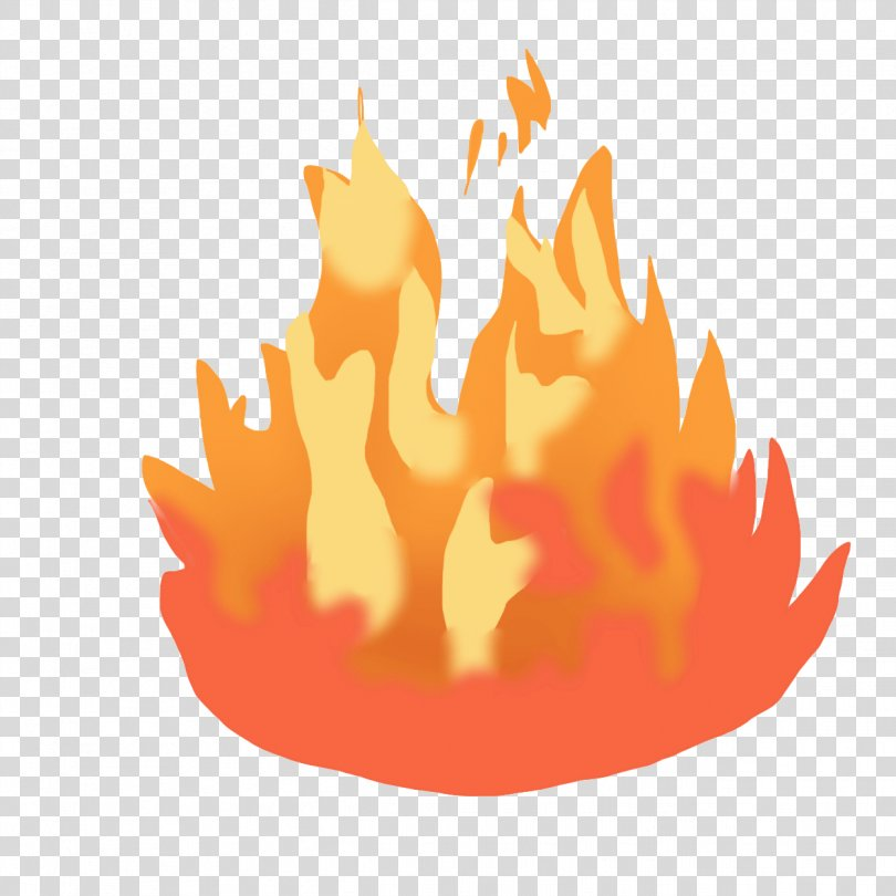 Fire, Flame, Campfire Clipart PNG, Free Download