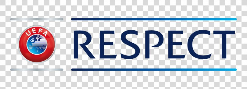 Respect UEFA Champions League The UEFA European Football Championship, Respecting PNG, Free Download