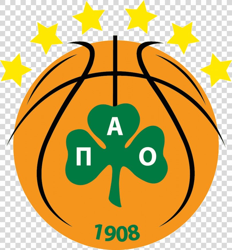 O.A.C.A. Olympic Indoor Hall Panathinaikos B.C. EuroLeague Olimpia Milano Olympiacos B.C., Basketball Team PNG