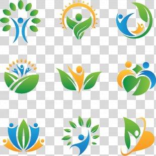 Logo Icon - Creative Fitness Logo PNG