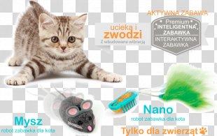 Cat Toys Dog Pet Cat Tree - Cat PNG