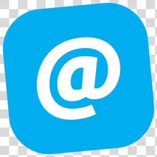 Skype - Skype PNG