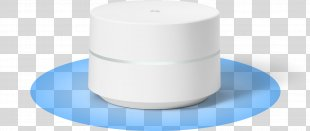 Google WiFi Wi-Fi Router Wireless - Wifi Home PNG