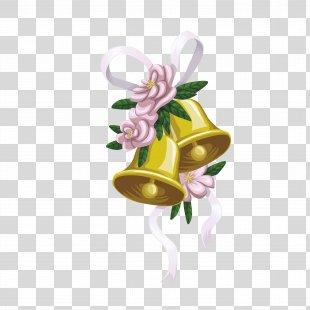 Wedding Invitation Bridegroom Euclidean Vector - Wedding Bells PNG