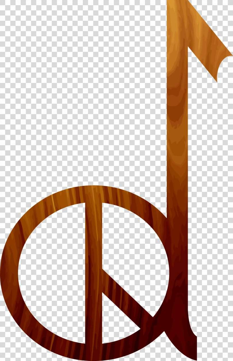 Peace And Love, Furniture Tattoo PNG