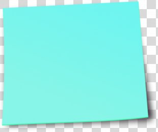 Post-it Note Clip Art - Sticky Note PNG