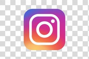 Logo Instagram Camera - INSTAGRAM LOGO PNG