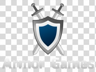 Armor Games Video Game Watch Dogs Warfare 1917 Crush The Castle - Games PNG
