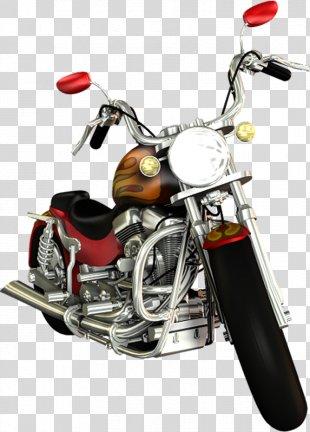 Motorcycle Helmets Scooter Kawasaki Ninja ZX-14 Car - Motorcycle PNG