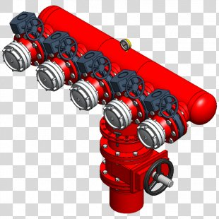 Fire Hydrant Fire Protection Fire Hose Fire Alarm System - Fire Hydrant PNG