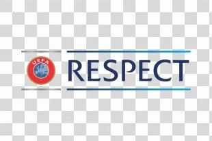 Respect UEFA Champions League UEFA Euro 2016 Football - Champions League PNG