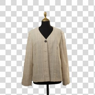 Vintage Used Good Fashion Clothing Outerwear - Vintage PNG