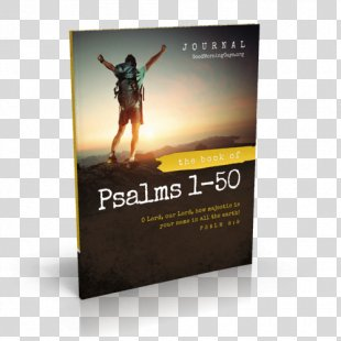 Books Of Samuel Bible Book Of Deuteronomy Women Living Well: Find Your Joy In God, Your Man, Your Kids, And Your Home Psalms - Book Spine PNG
