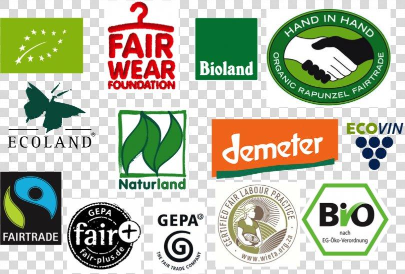 Fair Trade Asociación Del Sello De Productos De Comercio Justo Child Labour Organic Food Organization PNG
