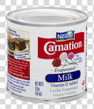 Milk Substitute Chocolate Chip Cookie Cream Evaporated Milk - Milk PNG