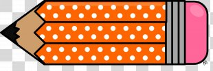 Pencil Drawing Clip Art - Pencil Pattern Cliparts PNG