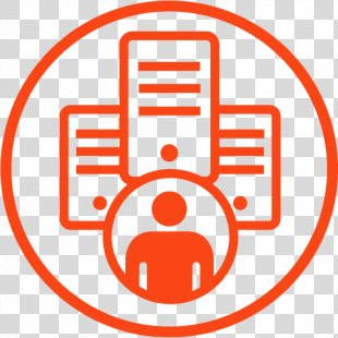 Managed Services Outsourcing Management Organization IT Infrastructure - It Infrastructure Icon PNG