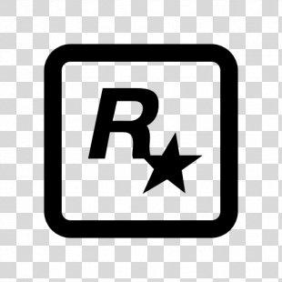 Rockstar Games Grand Theft Auto V Grand Theft Auto: San Andreas - Games PNG