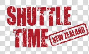 Badminton World Federation Sport Badminton New Zealand Badminton Australia - Badminton PNG
