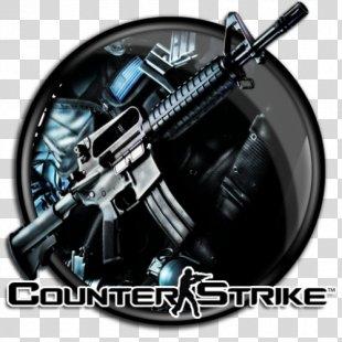 Counter-Strike 1.6 Counter-Strike: Condition Zero Counter-Strike: Global Offensive Counter-Strike Online Counter-Strike: Source - Counter Strike Global Offensive PNG